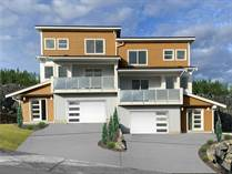 Homes for Sale in Broomhill, Sooke, British Columbia $749,900