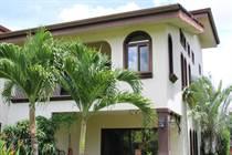 Homes for Sale in Playa Hermosa, Sardinal, Guanacaste $550,000