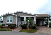 Homes for Sale in The Winds of Saint Armands, Sarasota, Florida $105,000