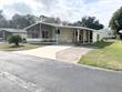 Homes Sold in Palm Tree Acres Mobile Home Park, Zephyrhills, Florida $26,900