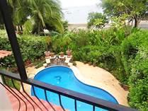 Homes for Sale in Playa Ocotal, Ocotal, Guanacaste $399,000
