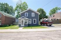 Homes Sold in Belleville, Ontario $250,000