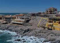 Lots and Land for Sale in Cholla Bay, Puerto Penasco/Rocky Point, Sonora $250,000