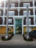 Condos for Sale in Forjadores, Playa del Carmen, Quintana Roo $53,000