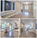 Homes for Rent/Lease in Toronto, Ontario $2,850 monthly