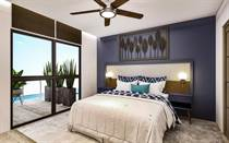 Condos for Sale in Yucalpeten, Progreso, Yucatan $9,681,209