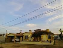 Homes for Sale in Exejido Chapultepec, Ensenada, Baja California $236,000