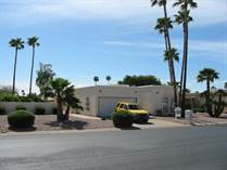 Homes for Rent/Lease in Sun Lakes, Arizona $1,500 monthly
