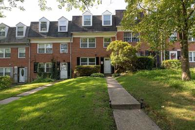 1385 Limit Ave, Baltimore, MD 21239