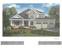 Homes for Sale in Fonthill, Pelham, Ontario $1,099,900