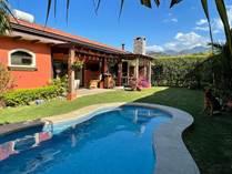 Homes for Sale in Rio Oro, Santa Ana, San José $440,000