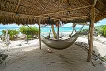 Homes for Sale in Sian Ka'an, Sian Ka, Quintana Roo $1,950,000