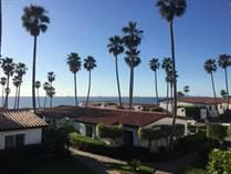 Homes for Rent/Lease in LA PALOMA, Rosarito, Baja California $850 one year