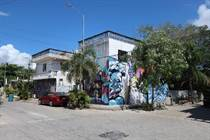 Lots and Land for Sale in Playa del Carmen, Quintana Roo $789,000