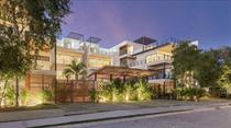 Homes for Sale in Aldea Zama, Quintana Roo $500,000
