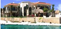 Homes for Sale in Puerto Aventuras Waterfront, Puerto Aventuras, Quintana Roo $2,200,000