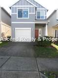 Homes for Rent/Lease in Autumn Meadows, Beaverton, Oregon $1,775 monthly