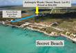 Homes for Sale in Ambergris Bay, Ambergris Caye, Belize $34,000