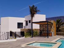 Homes for Sale in Playas de Rosarito, Baja California $309,000