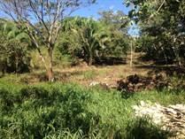 Lots and Land for Sale in Esterillos Oeste , Esterillos, Puntarenas $369,000