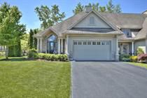 Homes for Sale in Stamford, Niagara Falls, Ontario $749,900