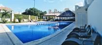 Homes for Sale in Real Ibiza, Playa del Carmen, Quintana Roo $53,722