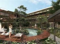 Condos for Sale in Aldea Zama, Tulum, Quintana Roo $12,000,000