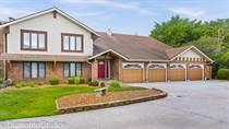 Homes for Sale in Crete, Illinois $159,900