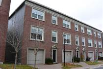 Homes for Rent/Lease in East End, St. John's, Newfoundland and Labrador $2,400 monthly