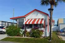 Homes for Sale in Rainbow Village Carefree Resort, Largo, Florida $30,000