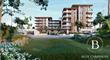 Condos for Sale in Cap Cana, La Altagracia $3,335,000