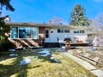 Homes Sold in Whitmore Park, Regina, Saskatchewan $299,900