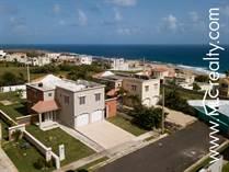 Homes for Sale in Mirador del Cielo, Isabela, Puerto Rico $354,500