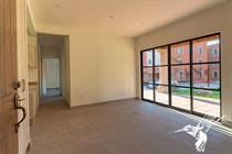 Homes for Sale in La Lejona II, San Miguel de Allende, Guanajuato $208,000