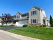 Homes for Sale in Points West Carriage Homes, Chaska, Minnesota $219,900