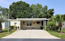 Homes for Sale in Southport Springs, Zephyrhills, Florida $48,500