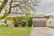 Homes for Sale in Martingrove/Richview, Toronto, Ontario $1,499,000