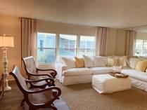 Homes Sold in Village Green, Vero Beach, Florida $45,000