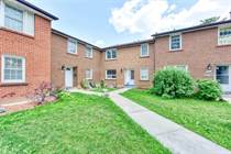 Condos for Sale in Brampton, Ontario $598,000