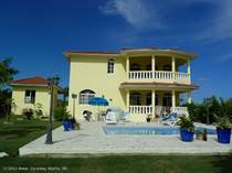 Homes for Sale in Star Hills , Puerto Plata $450,000
