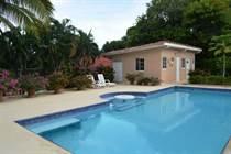 Homes for Sale in Coronado, Panamá, Panamá $459,000