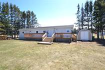 Homes for Sale in Meadowbank, Cornwall, Prince Edward Island $164,000