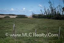 Lots and Land for Sale in Playa de Jobos, Isabela, Puerto Rico $88,532