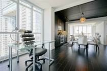 Condos for Rent/Lease in Toronto, Ontario $5,750 monthly
