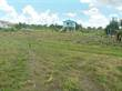 Lots and Land for Sale in Tropical Park , Belize $9,300