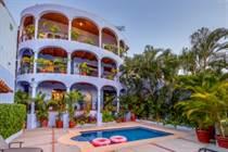 Homes for Sale in Sayulita, Nayarit $998,000