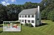 Homes Sold in Newton, New Hampshire $409,900