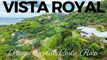 Homes for Sale in Ocotal, Guanacaste $1,290,000
