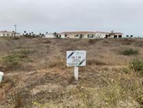 Lots and Land for Sale in Bajamar, Ensenada, Baja California $113,678