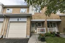 Condos Sold in Centrepointe, Ottawa, Ontario $364,900